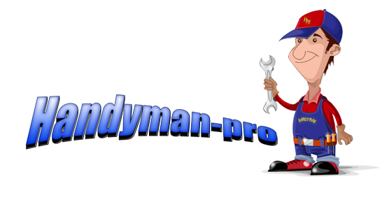 Handyman professional services for Family handyman phone number